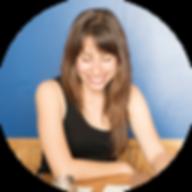 Luisa_Amoroso-2.png