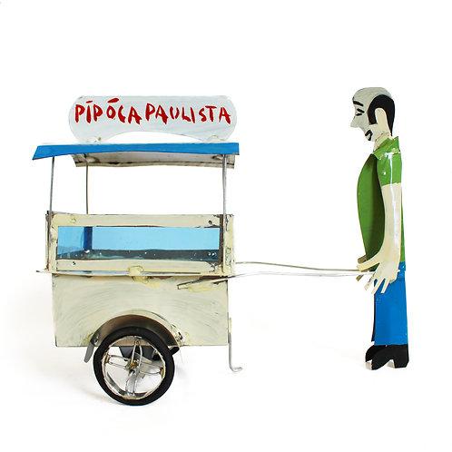 PIPOQUEIRO