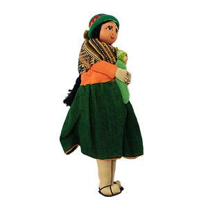 boneca-3-2.jpg