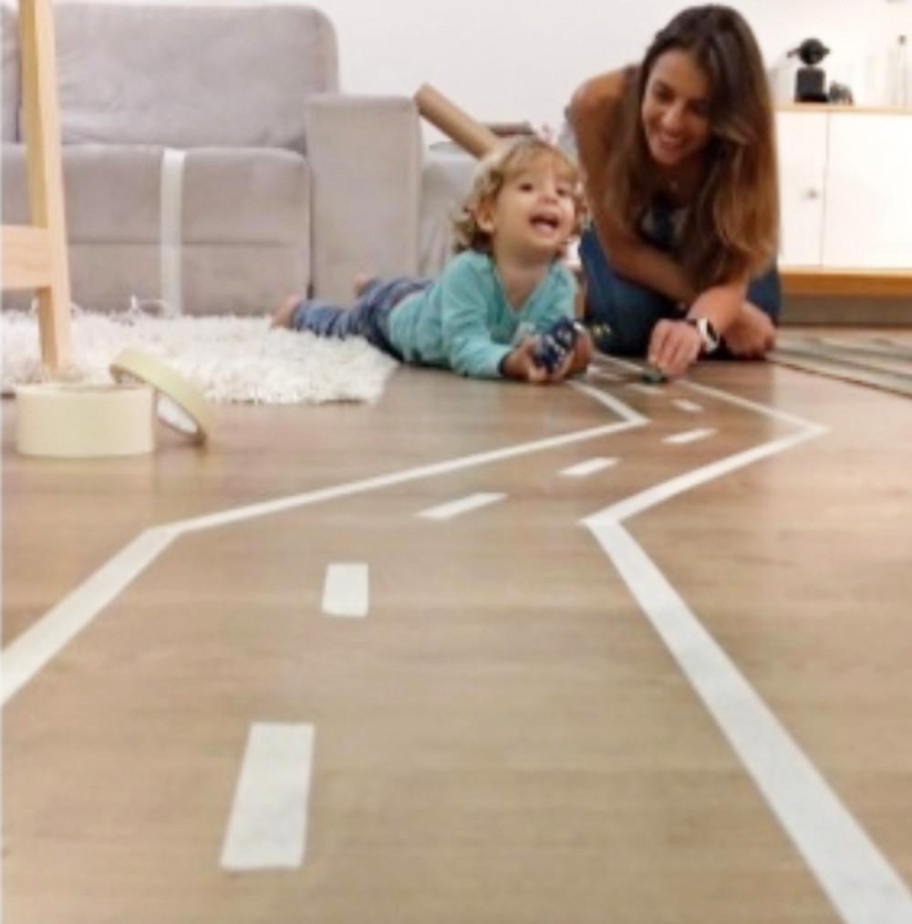 atividades infantis brincar em casa joquinha natasha ligneul