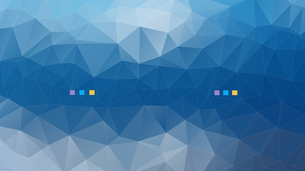blue_design_w_pin_colors_squares.png