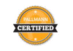 Pallmann-Certified-Logo.jpg