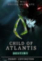Child Of Atlantis
