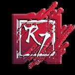 R7 Logo.png