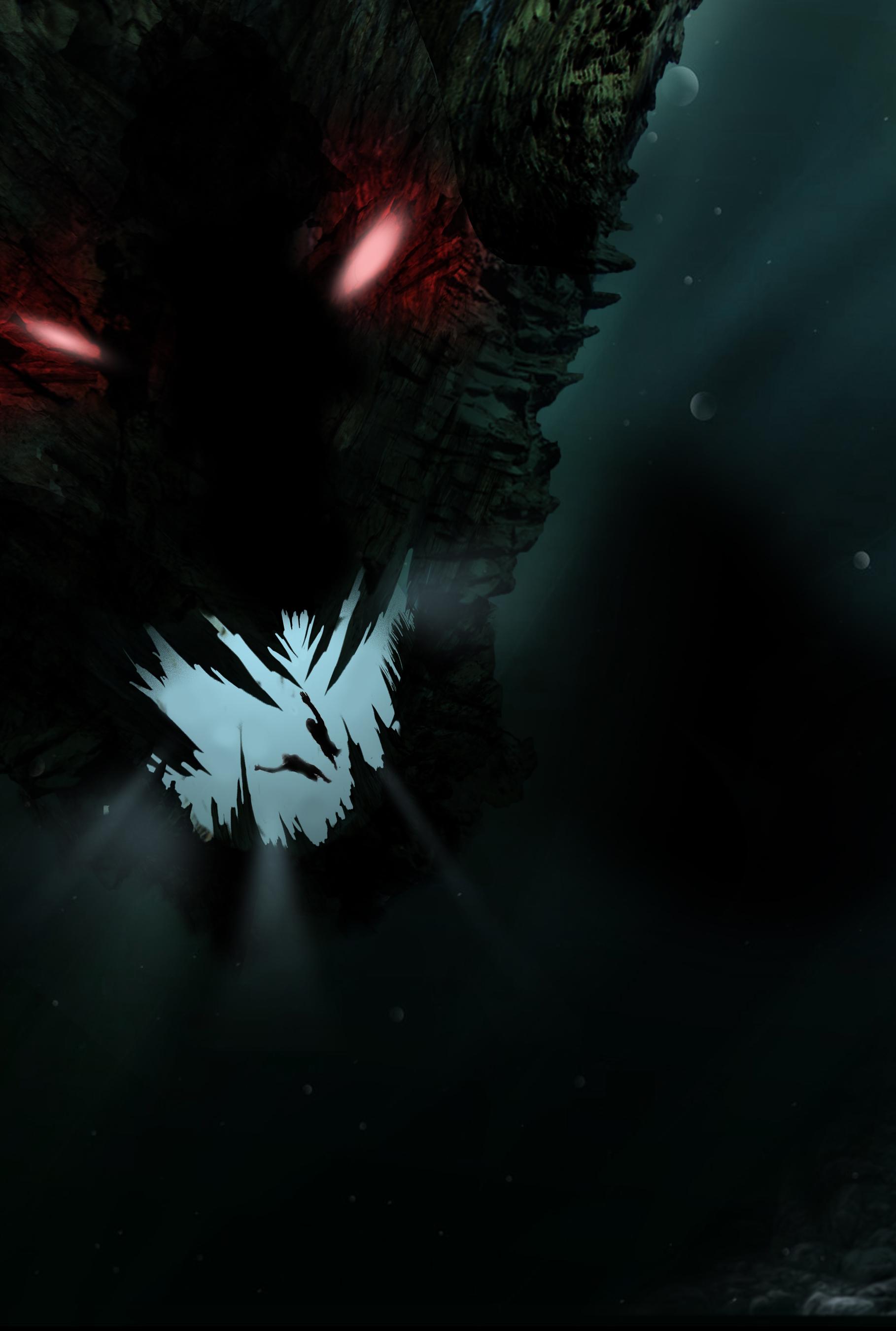 CoA: Destiny Back Cover