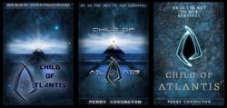 CoA: Ascension Front Cover Evolution