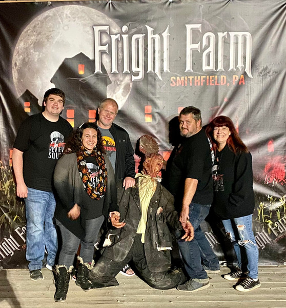 Fright Farm Group 2.jpg