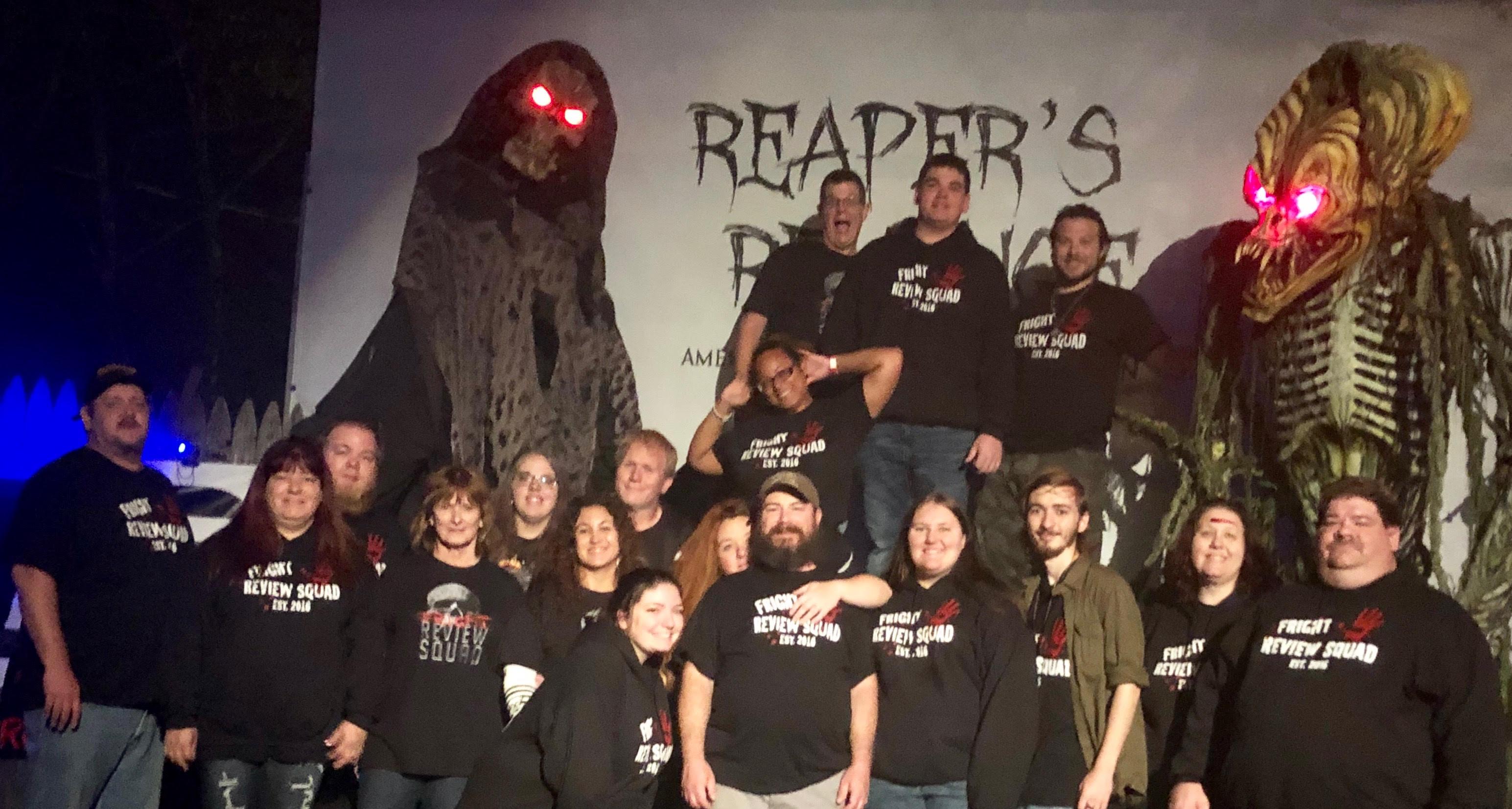 Reaper's Revenge 2019.jpg