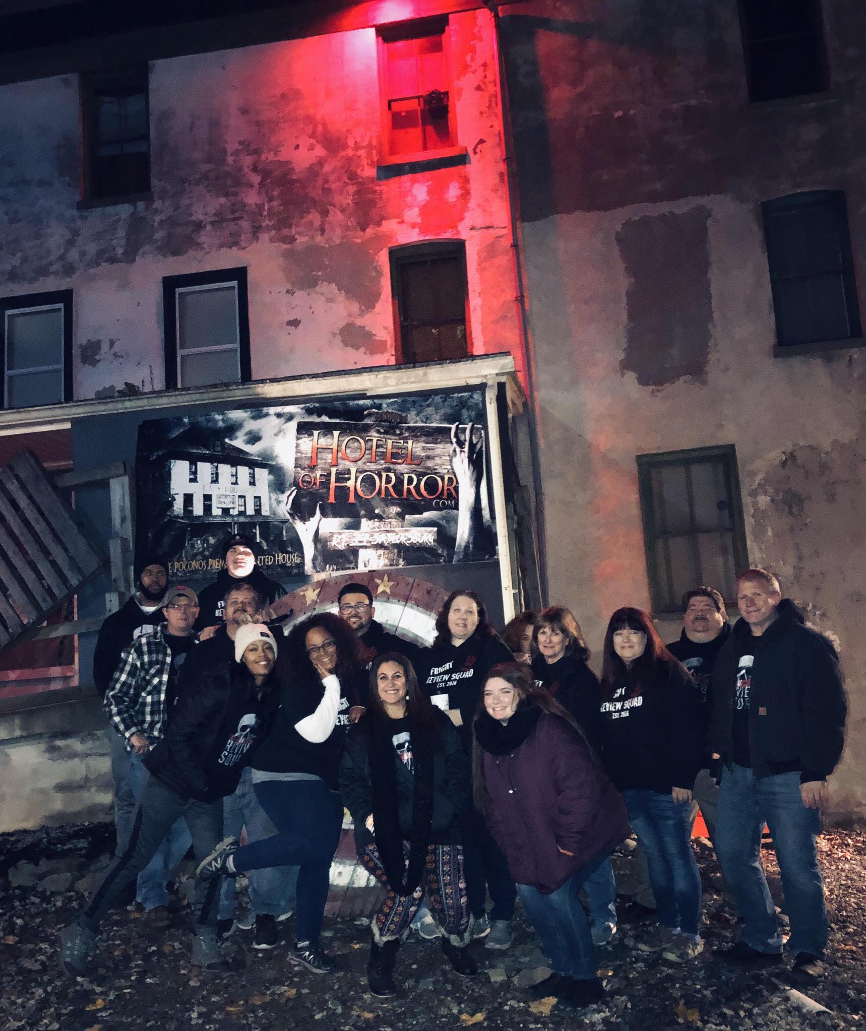 Hotel of Horror 2019.jpg