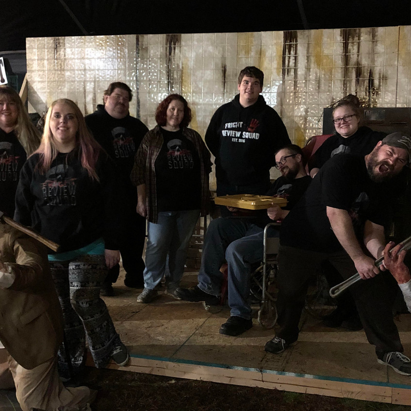 Pennhurst Group Pic 18