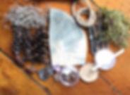 fairy%20door%20kits%202_edited.jpg