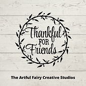 thankful for friends  mockup.png