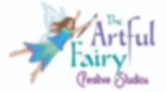 artful fairy creative studios.jpg