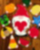 gnome sweet gnome 2.jpg