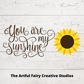 you are my sunshine mockup.png