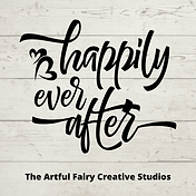 happily ever after  mockup.png