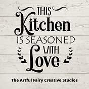 kitchen seasoned with love mockup.png