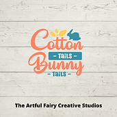 cotton tails bunny tails mockup.png