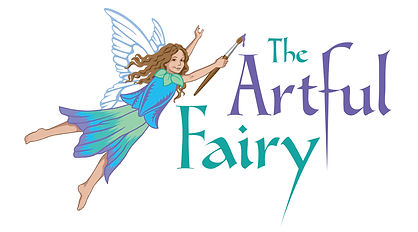 The Artful Fairy Logo FINAL (Print).jpg