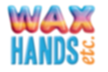 wax hands logo png.png