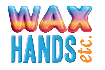 wax hands logo png.png