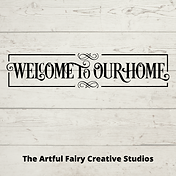 welcome to our home mockup.png