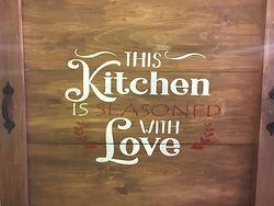 kitchen seasoned with love.jpg