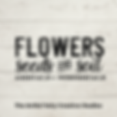 Flowers Seeds and Soil  mockup.png