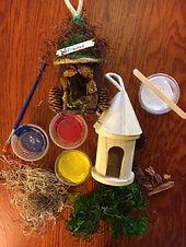 fairy house kit.jpg