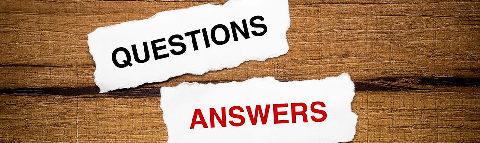 question answer.jpg