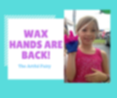 Wax Hands is Back!.png