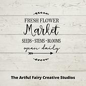 fresh flower market mockup.png