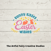 bunny kisses easter wishes  mockup.png