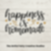 happiness is homemade mockup (1).png