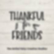 thankful for friends  mockup (1).png