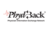 Phydback-logo.png