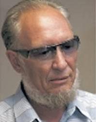 Владимир Гундарев фото