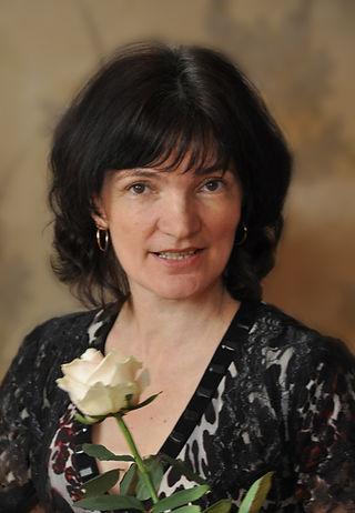 Анна Жаворонкова.jpg