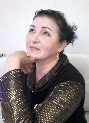 Сергушова Наталья.jpg