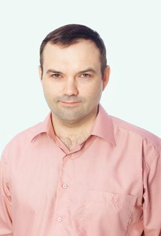 Василенко Георгий.jpg