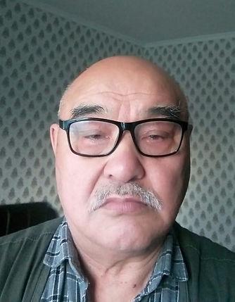 Жасулан Садыков.jpg