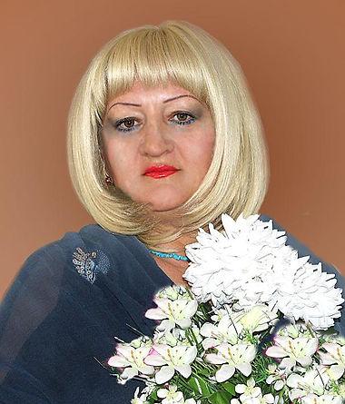 Людмила Барламова.jpg