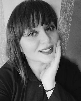 Ирина Шершнева.jpg