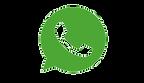 kisspng-whatsapp-logo-download-5b3c006e5
