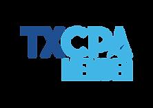 TXCPA_member_RGB_Large.png