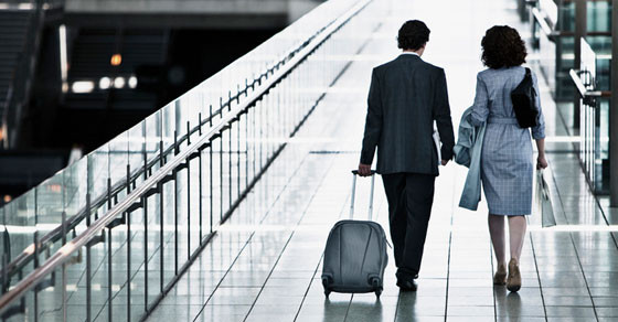 Traveling for business again? What can you deduct?