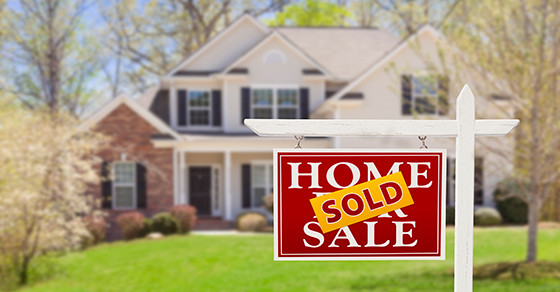 """Home sales: How to determine your """"basis"""""""