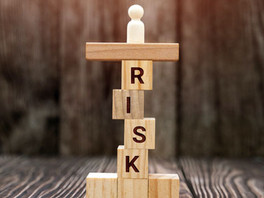 """Who, in a small business, can be hit with the """"Trust Fund Recovery Penalty?"""""""