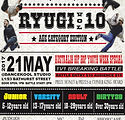 RYUGI vol.10 Flyer.jpg