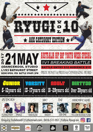 RYUGI vol.10 Flyer.jpg
